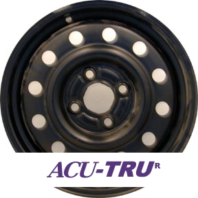 "15"" Saturn S Series Wheel Rim - 7005, 7028"