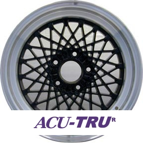 "16"" Pontiac Firebird Wheel Rim - 1508Bu30"