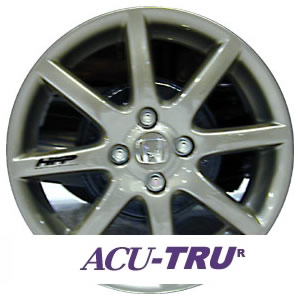 "16"" Honda Fit Wheel Rim - 63918"
