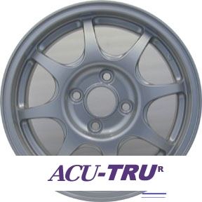 "14"" Honda Civic Wheel Rim - 63756"