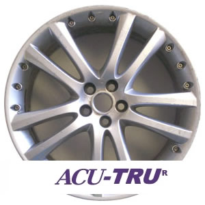 "20"" Jaguar XK8, XKR Wheel Rim - 59818"