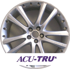 "20"" Jaguar XK8, XKR Wheel Rim - 59817"
