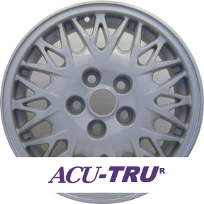 "16"" Mitsubishi Diamante Wheel Rim - 65756"