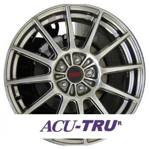 "17"" Subaru Forester Wheel Rim - 17428"