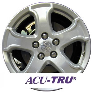 "17"" Suzuki XL-7 Wheel Rim - 72699"
