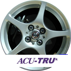 "15"" Toyota MR2 Wheel Rim - 69399"
