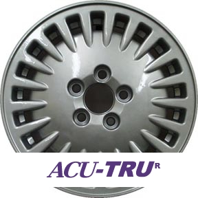 "15"" Volvo 960, 90 Series Wheel Rim - 70223"