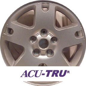 "16"" Ford Escape Wheel Rim - 3459A"