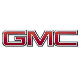 GMC Wheels