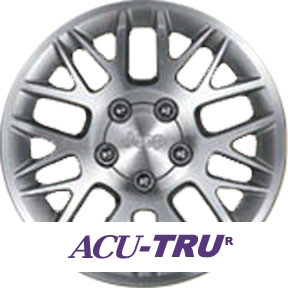"17"" Jeep Grand Cherokee Wheel Rim - 9044"