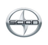 Scion Wheels